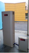 Relocatable Portal Monitors