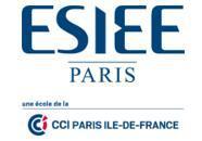 Chambre de commerce et d'industrie de région Paris Ile-de-France