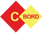 C-BORD Project - Effective Container Inspection at BORDer Control Points